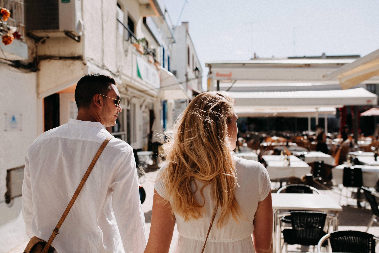 destination-loveshoot-algarve-portugal-fotografie