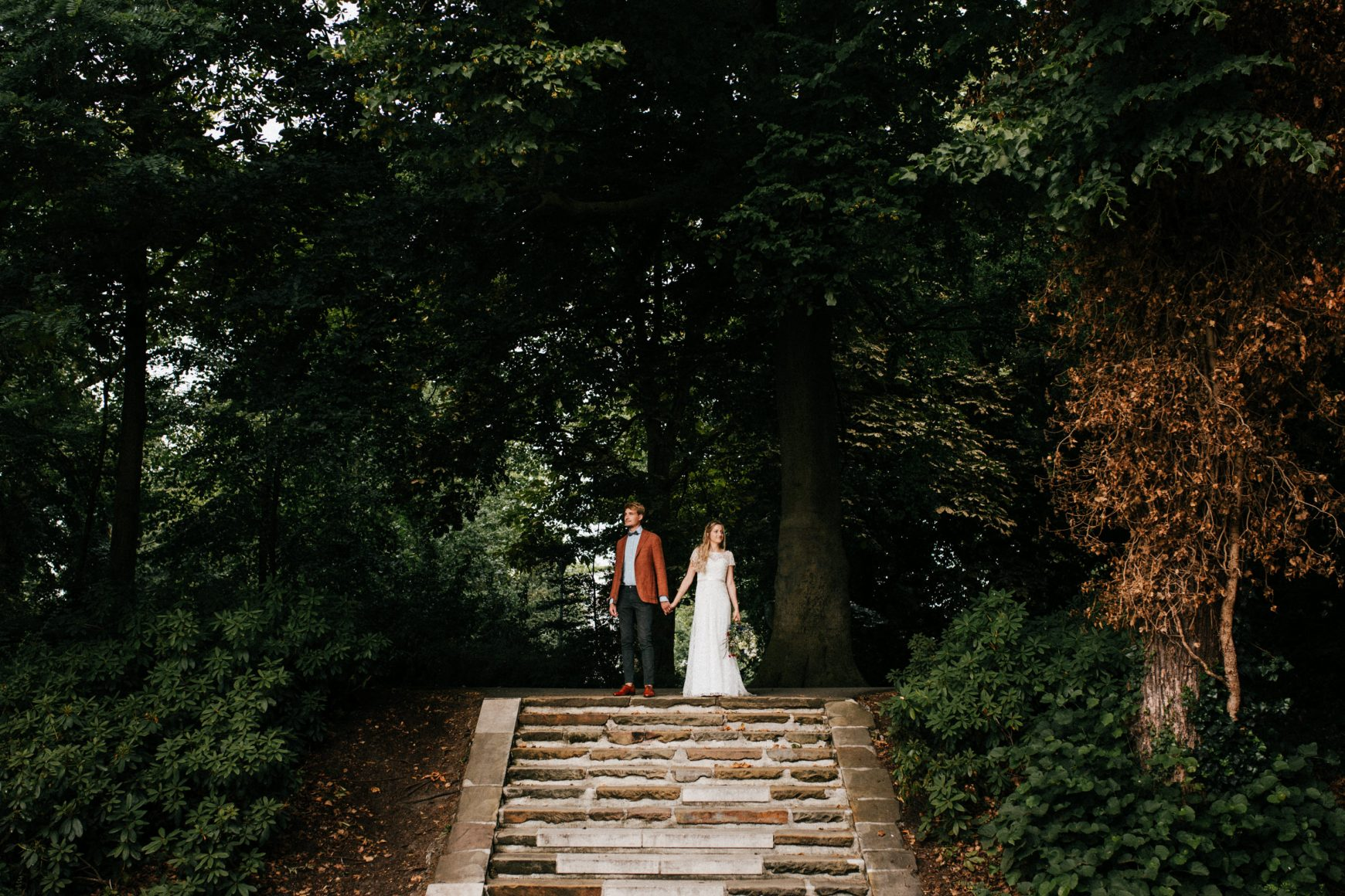 destination-wedding-photography-germany
