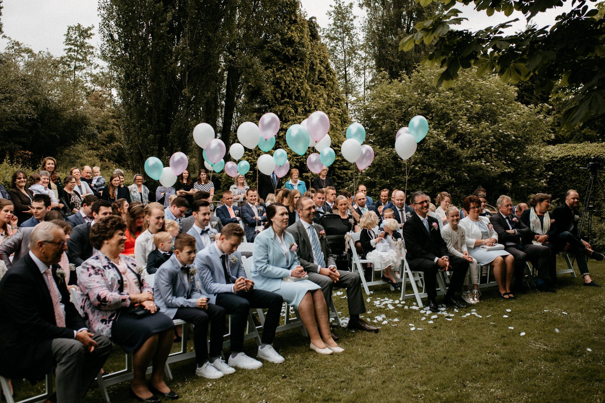 bruiloft-fotografie-elzentuin-oud-beijerland
