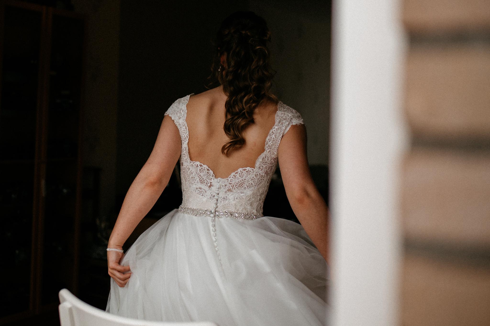 bruiloft-fotografie-maasdam