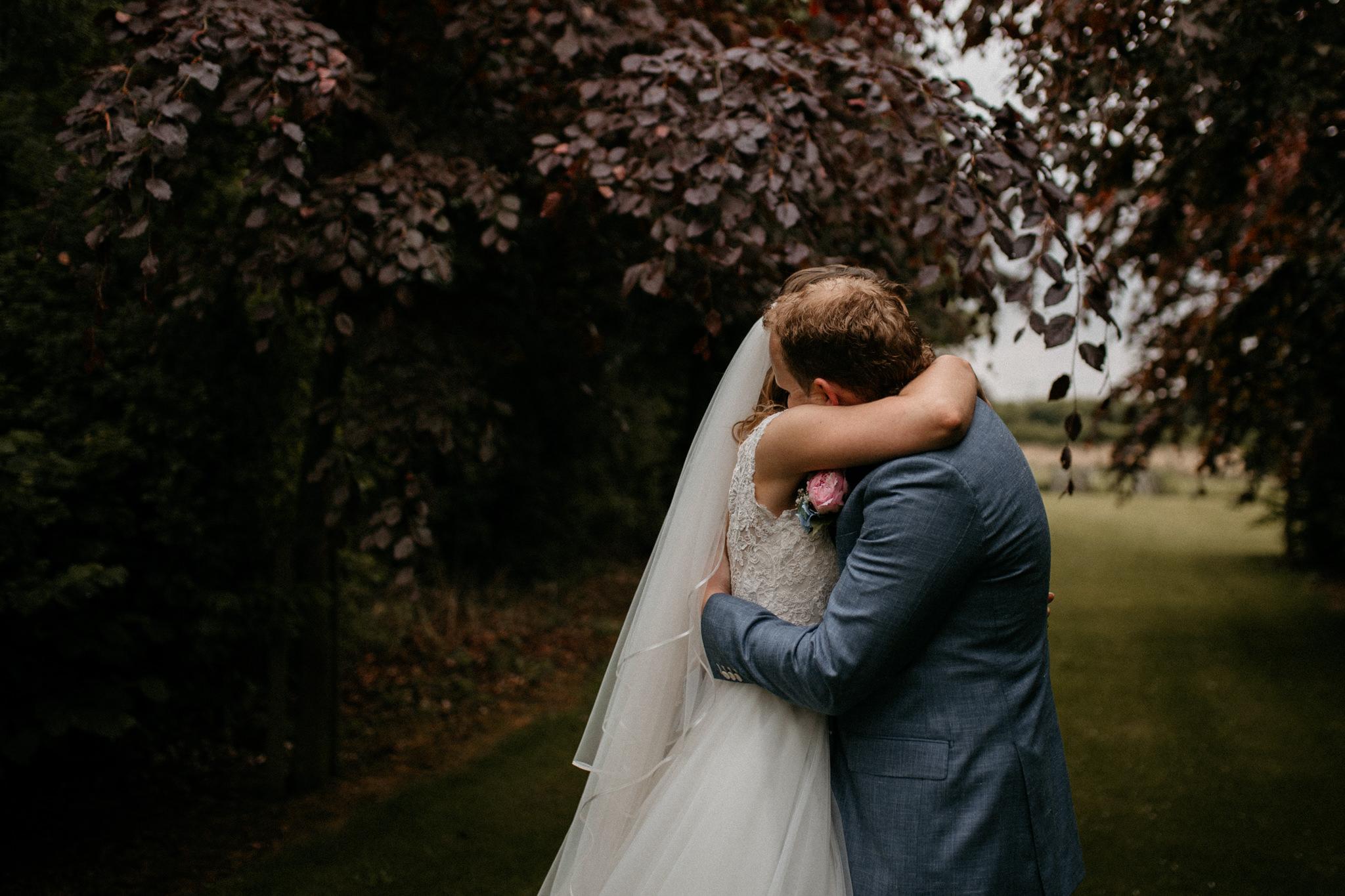 bruiloft-fotografie-portret-maasdam