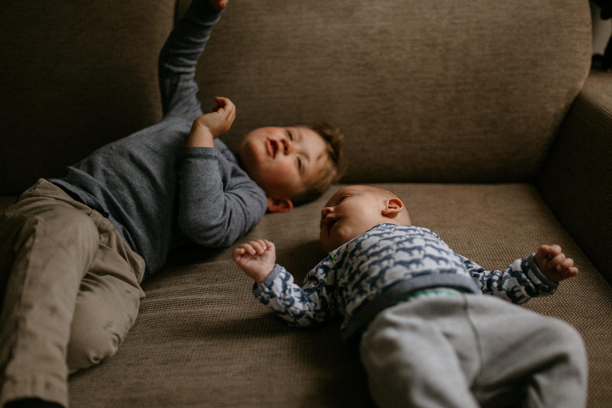 lifestyle-new-born-fotografie-leiden
