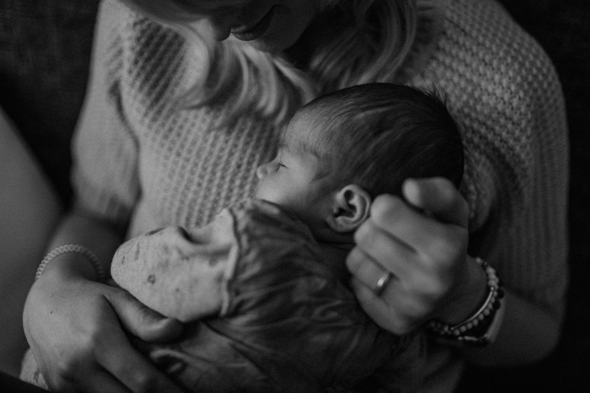 lifestyle-new-born-fotografie-zoetermeer