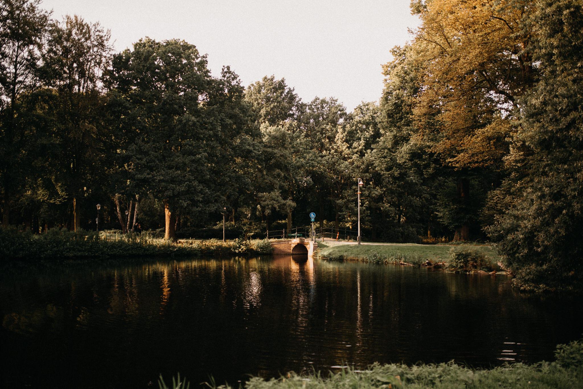loveshoot-zomer-fotografie-den haag