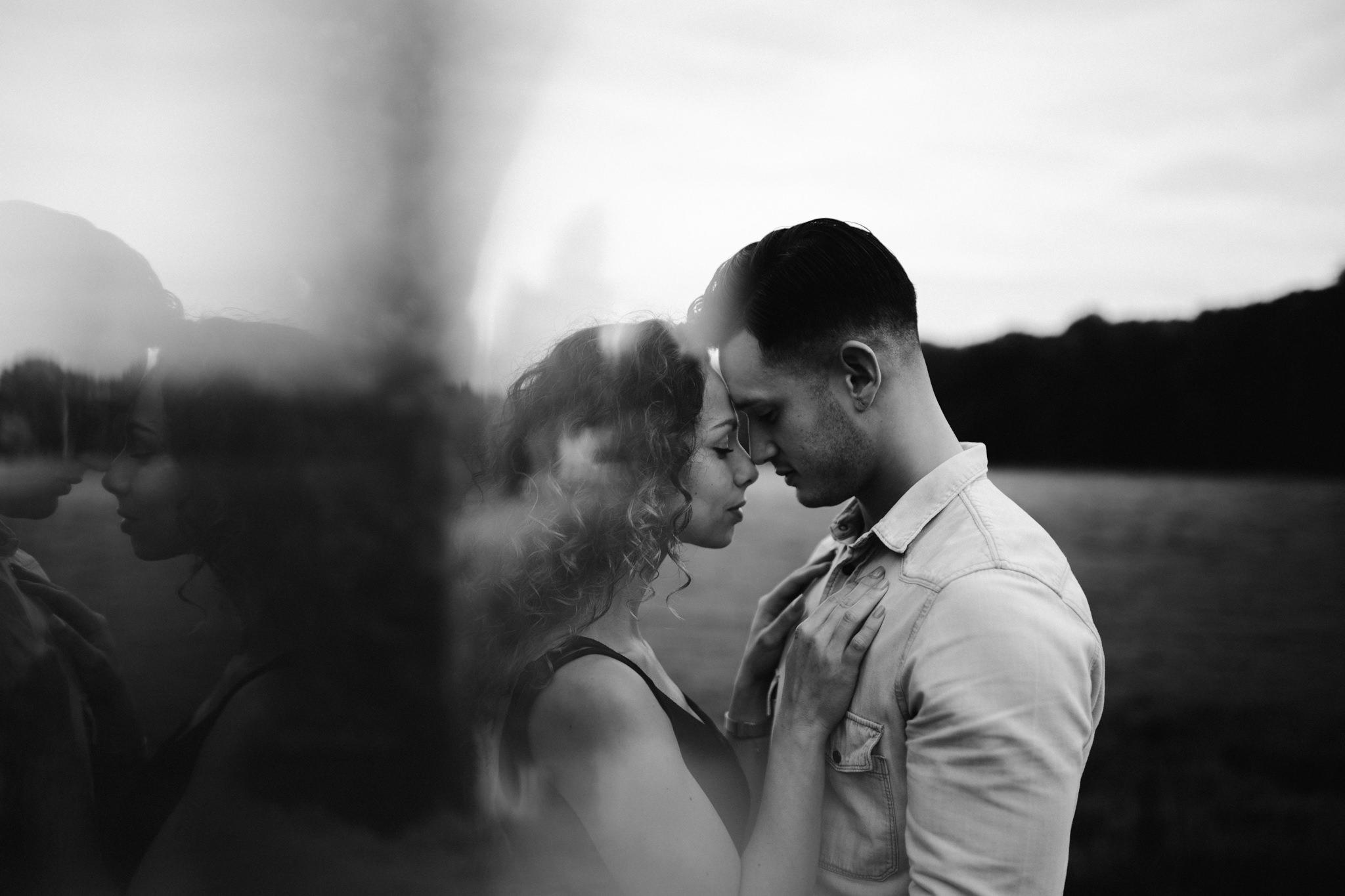 love-shoot-zomer-fotografie-den haag