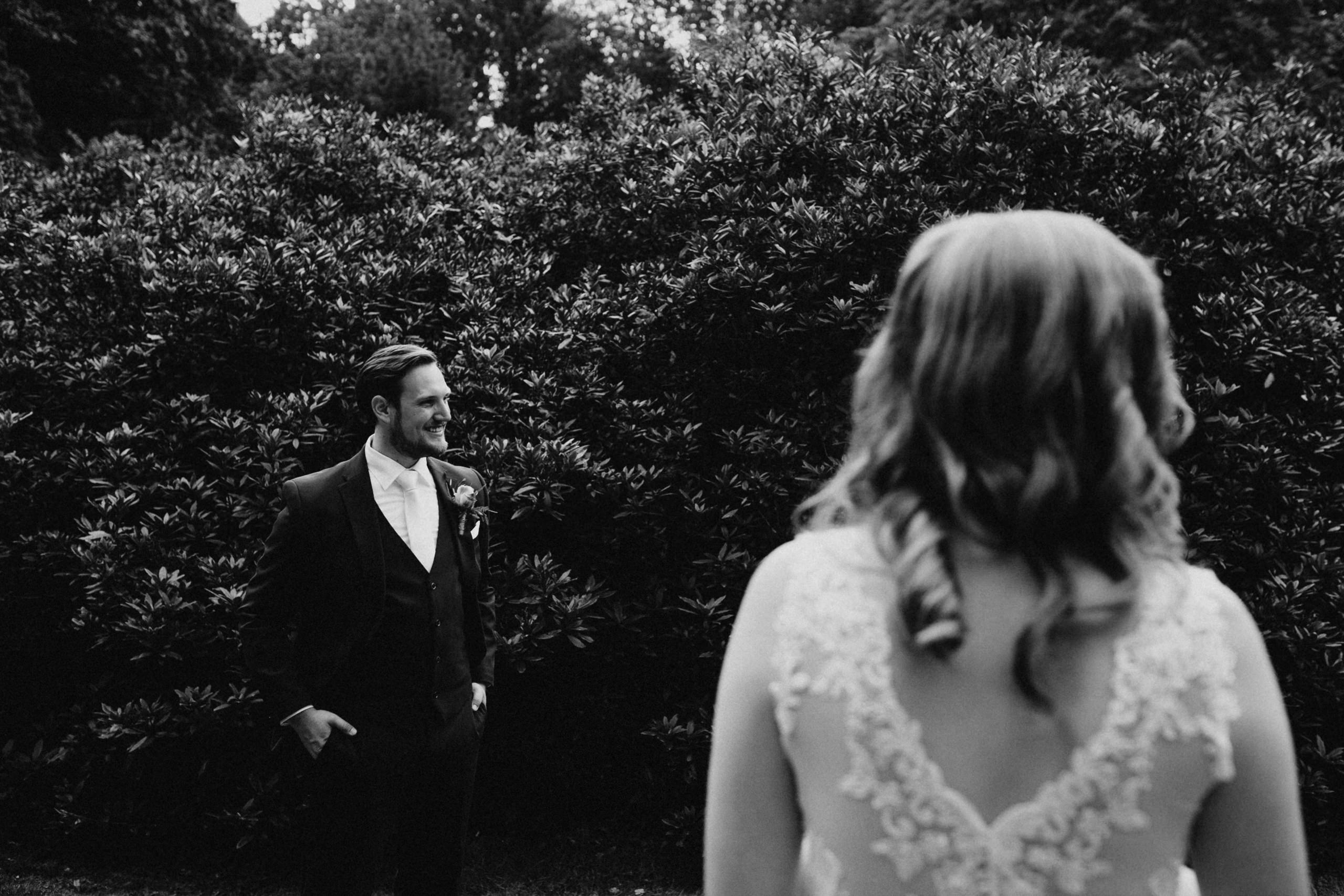 jorge-jager-bruiloft-fotografie-residence-rhenen